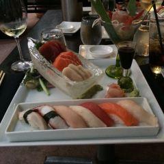 Shari Sushi Lounge用戶圖片