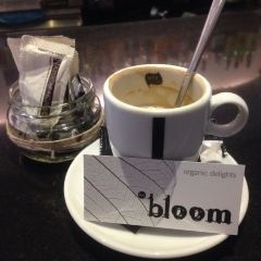 Bloom Bcn User Photo
