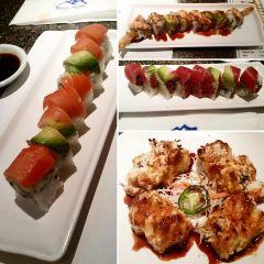 Yama Sushi User Photo