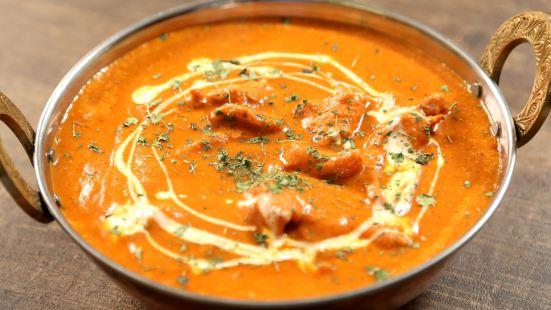 Dawat Haute Indian Cuisine