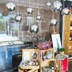 Star & Kitchen User Photo