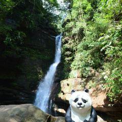 비펑샤 여행 사진