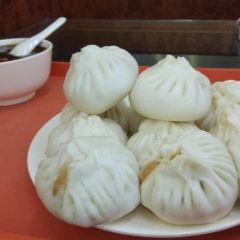 Qing Feng Bao Zi Pu ( Sha Tan ) User Photo