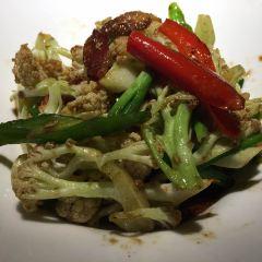 Gui Kitchen( The Mixc ) User Photo