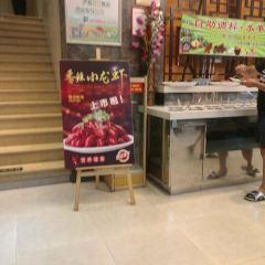 老重慶火鍋用戶圖片