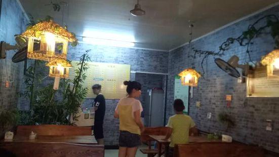 千百線鴨湯粉絲館(城北店)