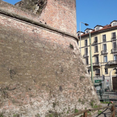 Ancient City Wall User Photo