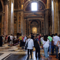 Piazza Duomo用戶圖片
