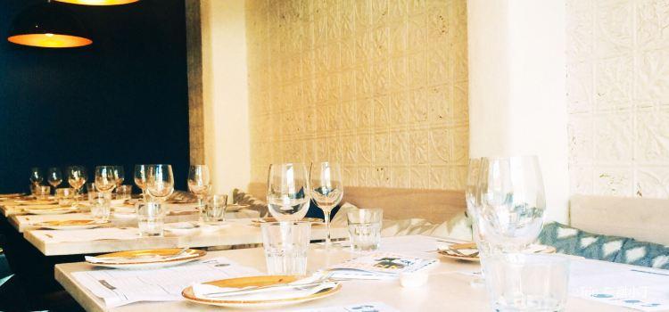 Toro Kitchen and Bar Queenstown3