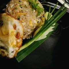 Miss Siam Restaurant User Photo