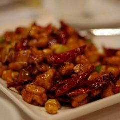 Ollie's Sichuan Restaurant User Photo