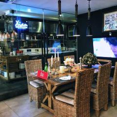 Xian Le Bar à Restaurant User Photo