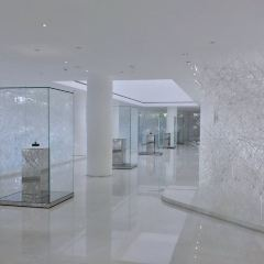 滬申畫廊用戶圖片
