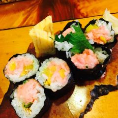 Sushimiyafuji用戶圖片
