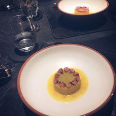 Clooney Restaurant User Photo