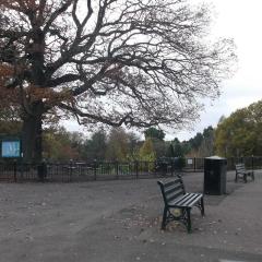 Roath Park User Photo