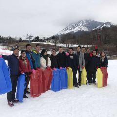 富士山用戶圖片