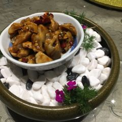 Yi Ding Shi Jia Fu Tiao Qiang User Photo