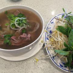 Pho Dzung Tan Dinh User Photo