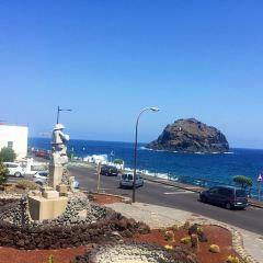 Bajamar User Photo