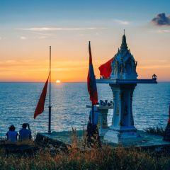 Ban Bang Bao User Photo