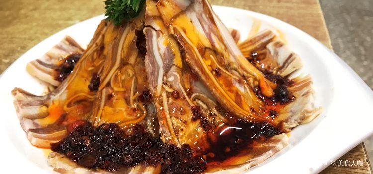 姜太公水煮鱼(沈阳总店)2