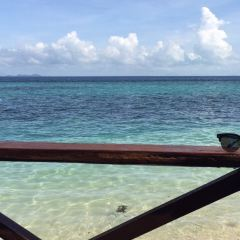 馬布島用戶圖片