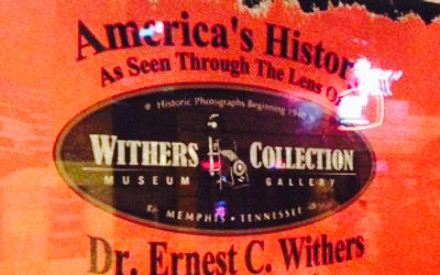 Withers Collection Museum & Gallery