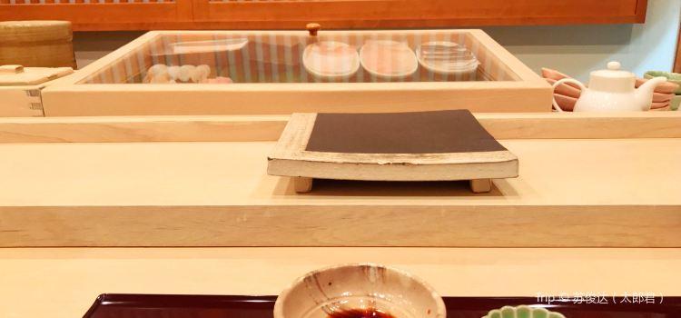 Sushi Hidetaka3