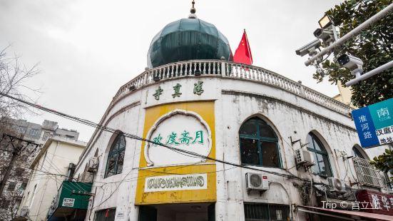 合肥清真寺