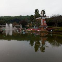 Yuntai Garden User Photo