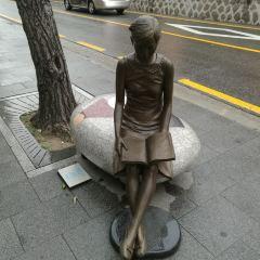 三清洞(サムチョンドン)のユーザー投稿写真