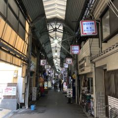 Ikuno Korea Town User Photo