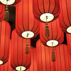 Qihexian Dinghui Temple User Photo