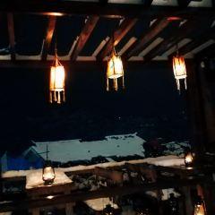馬燈部落(四眼井店)用戶圖片