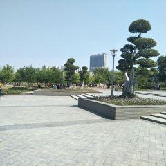 牌坊公園用戶圖片