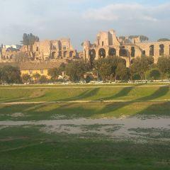 Roman Forum User Photo