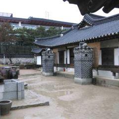 Jeju Folk Village User Photo