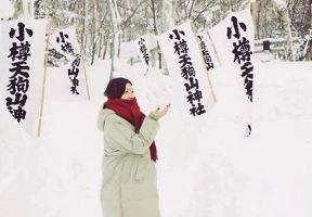 三刷北海道(道東篇) | 我們去鄂霍次克海看流冰
