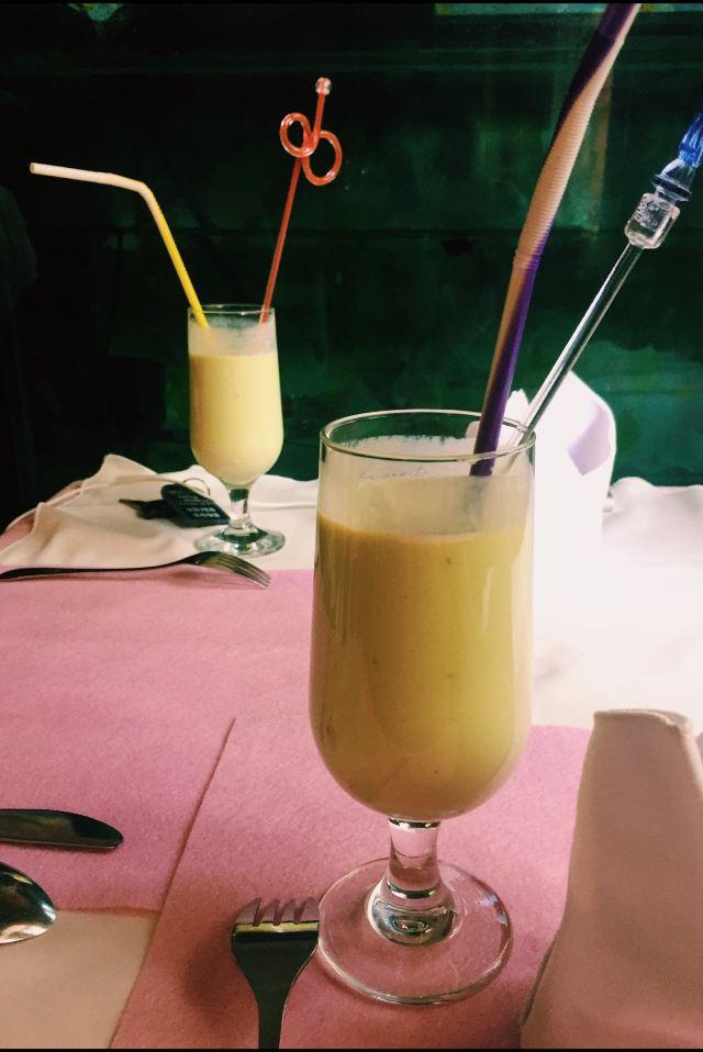 越南之南 — 胡志明+美奈+大叻 攝影與美食之旅