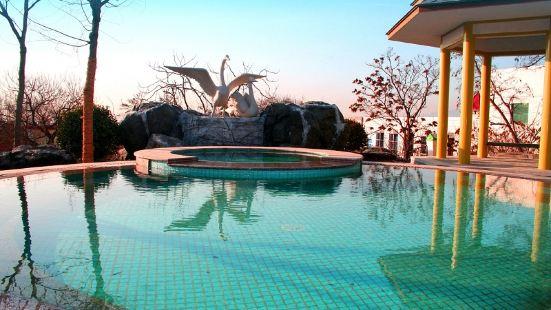 Fengshan Hot Spring Resort