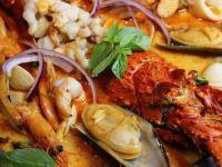 最撩胃的東南亞美食,在佛山就能吃到!