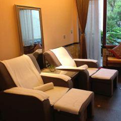 Devatara Massage User Photo