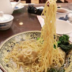 Food Street (China Hotel) User Photo