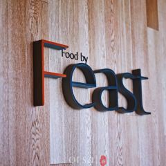 Feast Food by EAST User Photo