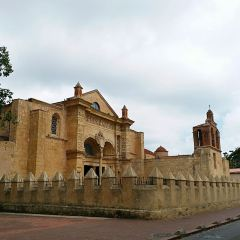Basilica Cathedral of Santa Maria la Menor用戶圖片