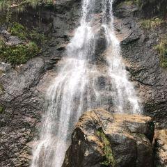十門峽景區用戶圖片