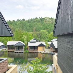 Hoshino Resorts Tomamu User Photo