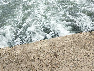 紅河峽谷漂流景區