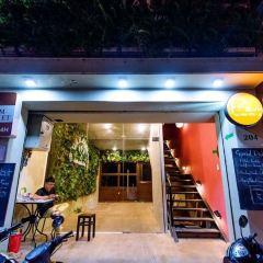 Prem Bistro & Café User Photo